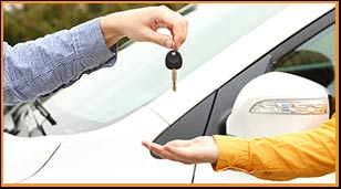 Atlanta Locksmith Solution Atlanta, GA 404-965-0906